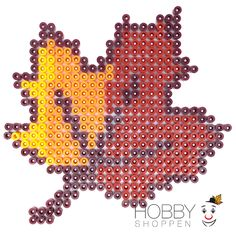 Melty Bead Patterns, Pearler Bead Patterns, Perler Patterns, Hama Beads Design, Diy Perler Beads, Perler Bead Art, Melted Bead Crafts, Native Beading Patterns, Beaded Ornament Covers