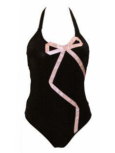 Shell Belle - Beau Bathing Suit