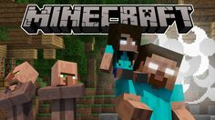 If Herobrine Had A Daughter - Minecraft Animation Minecraft Funny, Minecraft Videos, Minecraft Stuff, Cool Paper Crafts, Video Games, Daughter, Animation, Cool Stuff, Funny Things