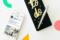When is the best time to post on Instagram in 2018? Find out why unlocking your best times to post could be the key to cracking the Instagram algorithm. Free Instagram, Instagram Tips, Instagram Accounts, Instagram Posts, Best Time To Post, Post Time, Instagram Insights, More Instagram Followers, Instagram Schedule