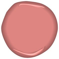 Pink Flamingo CSP-1175 Paint contemporary paints stains and glazes