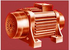 Shakti Engineers is the leading manufacturers, suppliers and exporters of geared motor also offering adopta gear boxes and vibro separator in India.