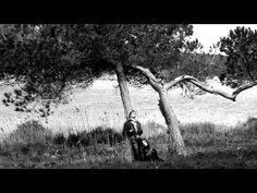[Portugal] a Jigsaw - Hardly My Prayer