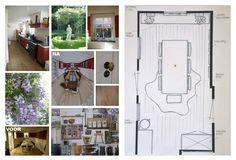 http://www.interieuradvies-online.nl/interieuradvies-zuid-holland/interieuradvies-barendrecht-enjoy.html