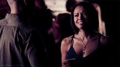 Image result for jeremy gilbert and bonnie bennett gifs