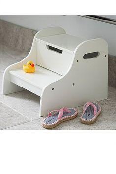 The Kids Bathroom From Target Love The Shower Curtain   Scrub A Dub Dub!    Pinterest   Kid Bathrooms, Target Rug And Bathroom Kids