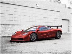 Pinnacle Portfolio sets single owner auction record at RM Sotheby's