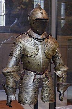File:Half-armour Francis II Musee Armee InvG119.jpg