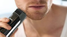 Best Beard Trimmer in 2017 - reviews - Shaving is cool