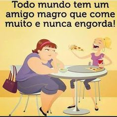 Uma ótima sexta para você que vai sair com os amigos hoje!  by inutreebrasil http://ift.tt/1qOhFMk