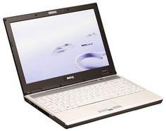 BenQ Joybook S41-412
