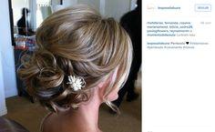 Postagem no Instagram da loja de vestidos de noiva La Sposa em Itabuna-BA.