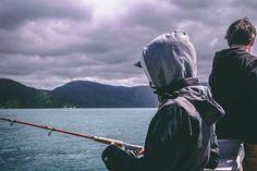 Best Fishing Rods, Sport Fishing, Sea Angling, Photos Of Fish, Fishing Adventure, Fishing Guide, Fishing 101, Crappie Fishing, Fishing Lures