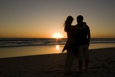 Propose Tips For Girls and Boys on Valentine Day   Happy Valentine Day 2015
