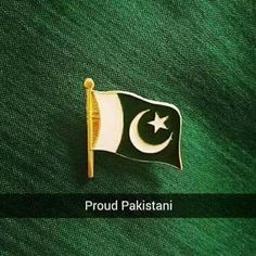 61 Best Pakistan images in 2017 | Army, Military, Pak