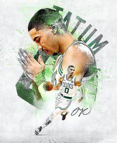 Boston Celtics Championships, Boston Celtics Logo, Lebron James Wallpapers, Nba Wallpapers, Basketball Design, Basketball Art, Boston Celtics Wallpaper, Stephen Curry Wallpaper, Kobe Bryant Lebron James