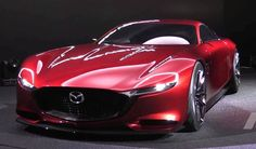 The new Mazda RX7 2019 is now in the initial phase ahead. It is expected that the new 2019 Mazda RX7 has the Wankelmotor. The rugged engine for Mazda RX7 2019 has a requirement quite turbo. 2019 Mazda RX7 Interior and Exterior The style of the new Mazda RX7 2019 we can inform in earlier...