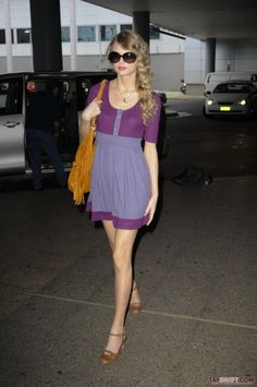 Google Image Result for http://wwtaylorw.com/wp-content/uploads/2011/11/2010-02-purple-half-sleeve-dress-385x580.jpg