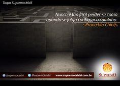 Toque Supremo #045