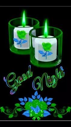 Good Night Qoutes, Good Night Quotes Images, Good Night Love Messages, Romantic Good Night, Good Night Prayer, Good Night Friends, Good Night Blessings, Good Night Greetings, Good Night Gif