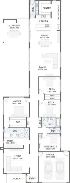 Kambara 37 Floorplan JUNE 2017 v3 600pxW2