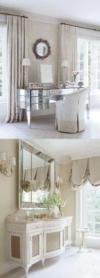 32 Best Thomas Pheasant Images Baker Furniture Interior Pheasant