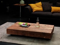 adjustable coffee table for dinning table Adjustable Coffee Table, Steel Columns, Wooden Tops, Dinning Table, Color Box, Hidden Storage, Modern Table, Decoration, Designer