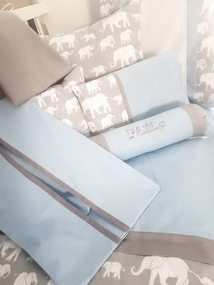 Chawernèy's Baby Boutique started in 2017 where a sideline hobby soon grew into a full-time business! The need for affordable high quality custom-made baby linen in South-Africa are huge and. Boutique Homes, Baby Boutique, Create Your Own, Handmade, Hand Made, Craft, Kids Boutique, Handarbeit