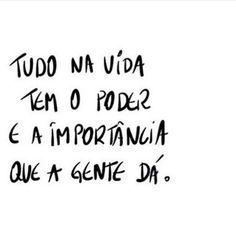 #grandeverdade #boanoite