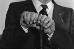 «Quando non sia sempre la stessa storia, Pistàki è Achille, Ettore è Manzanares».  In quel preciso momento, avendo il cieco argentino, fra le altre cose, scritto che ogni vero artista crea la realtà nominandola, Pistàki calciò al volo su ribattuta di Lloretti e trafisse l'incolpevole Manzanares: 1-0 per la Grecia. > Grecia - Argentina