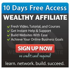 Top money paid by Clickbank and Clicksure. Go to this website - http://im-6p3qdhcw.yourreputablereviews.com