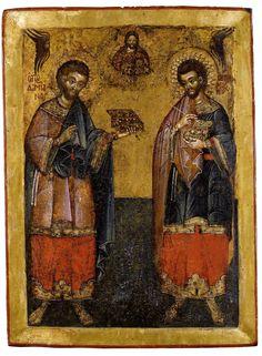 Religious Icons, Religious Art, Roman Church, Paint Icon, Russian Icons, Orthodox Christianity, Orthodox Icons, Sacred Art, Catholic