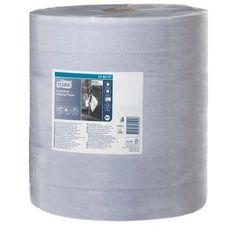 Βιομηχανικά Ρολά: Ρολό W1 Wiping Paper Heavyduty Tork Industrial, Paper, Products, Industrial Music, Gadget