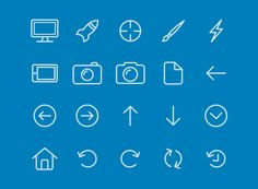 Someicons