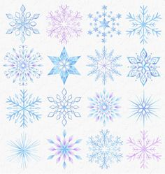 Snowflakes Too 14 Different Redwork Machine Embroidery Designs Winter Tattoo, Snow Tattoo, Snow Flake Tattoo, Small Snowflake Tattoo, Frozen Snowflake, Cute Tattoos, Body Art Tattoos, Small Tattoos, Christmas Clipart