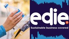 Sustainable Business Covered podcast: The Plastic-Free July special Pernod Ricard, Hp News, Plastic Free July, Plastic Pollution, The New Normal, Sustainability, Insight, Business, Cover