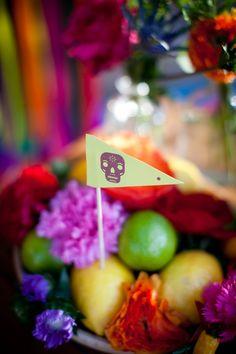 Shooting d'inspiration mariage Dia de los Muertos - photo Garance et Vanessa - La Fiancee du Panda blog mariage & lifestyle-49
