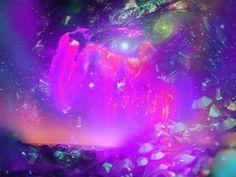 Aesthetic Galaxy, Aesthetic Indie, Bad Girl Aesthetic, Aesthetic Images, Aesthetic Wallpapers, Ruby Tuesdays, Jeff Koons, Photo Dump, Fairy Dust