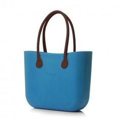 Podes fazer outras combinações, alterar base, temos 20 cores disponíveis, trocar as alças. Assim como adicionares acessórios outros acessórios, O Bag, Classic Chic, Shopping Bag, Autumn Fashion, Handbags, My Style, Clutches, Clock, Base