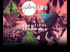 I llove this song xx Hillsong United - The Father's Heart (Beautiful Exchange 2010)