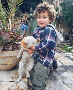 Hello from Tekkieh Sulaimanie #oldDamascusCity #Syria #cats في التكية السليمانية #قطط #سوريا Syrian Children, Childhood, Animals, Infancy, Animales, Animaux, Animal, Animais, Dieren