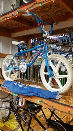 Mongoose Index Freestyle Bike - Silver Bmx Bicycle, Cycling Bikes, Gt Bikes, Vintage Bmx Bikes, Bmx Frames, Gt Bmx, Bmx Racing, Old School Toys, Bmx Freestyle