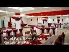 Hotel Parc 3* Amara