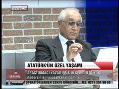 Atatürkün Suudi kralına peygamber efendimizin mezarını yıkacak olur isen...