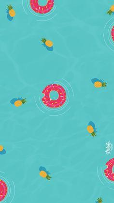 Tub Or Pool Toys Artist Teal Suit Humor Fish School 3-pirate