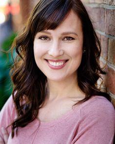 Liz Buchanan actor queensland - Google Search