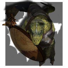 Lizard Man Bludgeon.png (240×240)