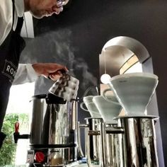 Best Coffee Shops in Cape Town @bysarahkhan  #coffice #coffee #cafes
