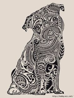 128 Best Adult Coloring Printables Images On Pinterest