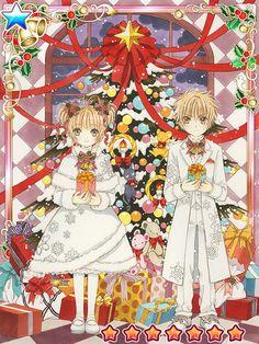 I ship Sakura and Syaoran so hard… Manga Anime, Anime Art, Card Captor Sakura, Xxxholic, Syaoran, Girls Anime, Clear Card, Manga Artist, Anime Kawaii
